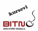 Kursevi DigiMed – novi set