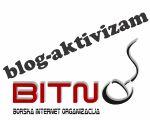 Blog-aktivizam na BlogOpenu