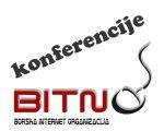 Webiz, konferencija koju ne smete da propustite više nikada