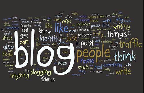 Izbor najboljih blogova u 2011