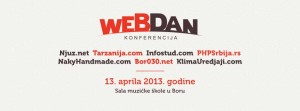 WebDan