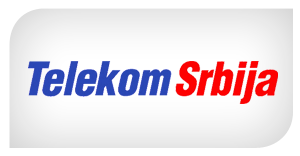 telekom_srbija